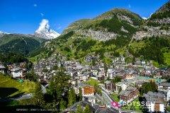 2020.06 CH | Gornergrat - Zermatt VS