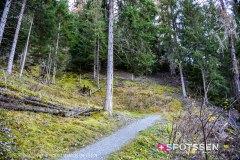 bisseravines_201114_-11