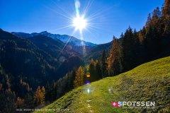 bisseravines_201114_-43