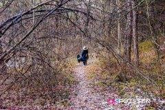 sierre_boisfinges_201208_-28