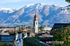 ascona_210217_-13