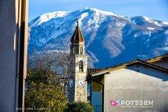 ascona_210217_-14