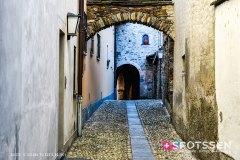 ascona_210217_-15