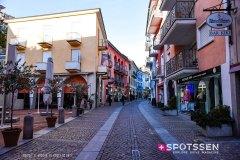 ascona_210217_-18