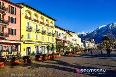 ascona_210217_-23