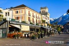 ascona_210217_-26