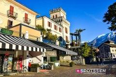 ascona_210217_-27