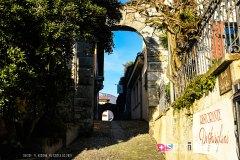 ascona_210217_-29