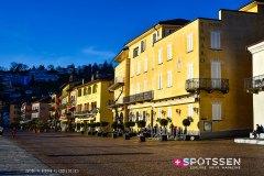 ascona_210217_-32