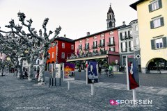ascona_210217_-33