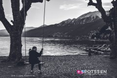 ascona_210217_-34