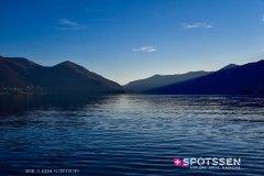 ascona_210217_-35