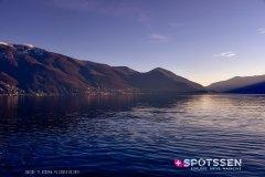 ascona_210217_-36
