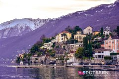 ascona_210217_-37