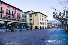 ascona_210217_-42
