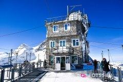 2021.02 CH | Jungfraujoch BE