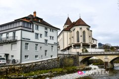 appenzell_210410_-1