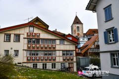 appenzell_210410_-10