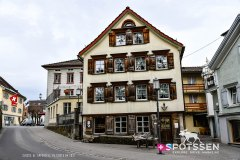 appenzell_210410_-11
