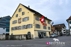 appenzell_210410_-13