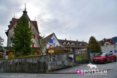 appenzell_210410_-14