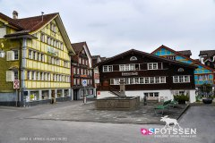 appenzell_210410_-15