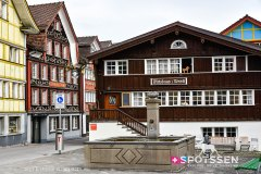 appenzell_210410_-16