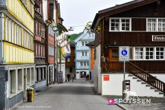 appenzell_210410_-17