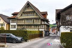 appenzell_210410_-18