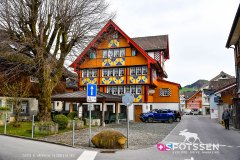 appenzell_210410_-19