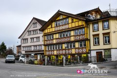 appenzell_210410_-2
