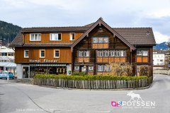 appenzell_210410_-20