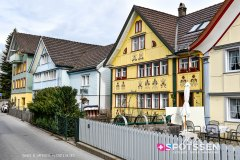appenzell_210410_-22
