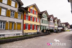appenzell_210410_-23