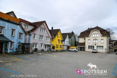 appenzell_210410_-26