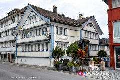 appenzell_210410_-28