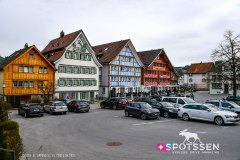 appenzell_210410_-29