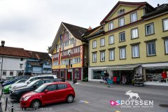 appenzell_210410_-30