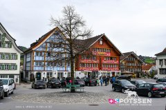 appenzell_210410_-31