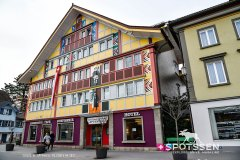 appenzell_210410_-32