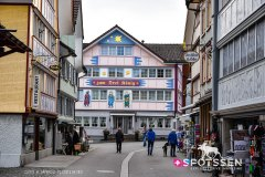 appenzell_210410_-34