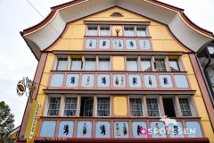appenzell_210410_-35