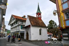 appenzell_210410_-36