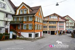 appenzell_210410_-37