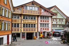 appenzell_210410_-38