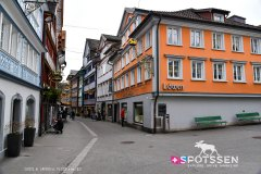 appenzell_210410_-39
