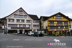 appenzell_210410_-4