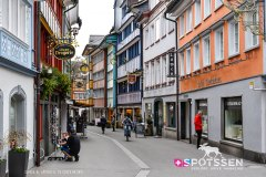 appenzell_210410_-40