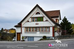 appenzell_210410_-5