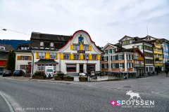 appenzell_210410_-6